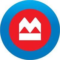 Senior Digital Marketing Mnager, US Personal & Business Banking