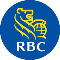 Manager, Communications - RBC Wealth