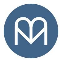 Digital Graphic Designer at Matador Network