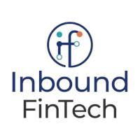 Remote: Senior Inbound Marketing Strategist (HubSpot Experience Required)