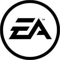 Community Manager, Competitive Gaming Division, FIFA