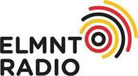 Variety of Radio opportunities available in Toronto and Ottawa