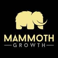 Growth Marketer & Data Analyst