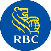 Senior Marketing Manager, RBC Ventures