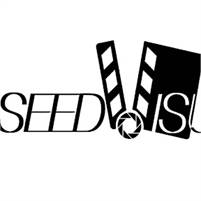 Various Production Jobs (FILM)