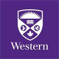 Managing Editor, Western News