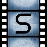 Video Editing & Encoding Internship