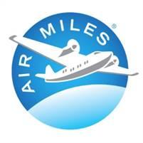 Marketing Specialist, airmilesshops.ca