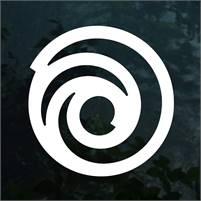 Cinematic Designer (Game & Level Design/Creative Direction)